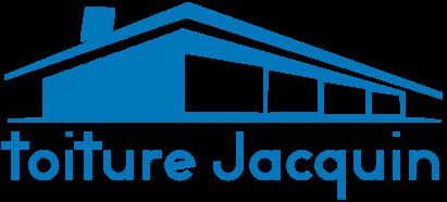 d Jacquin idf